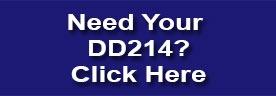 Need-DD214