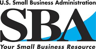 SBA-NSBW