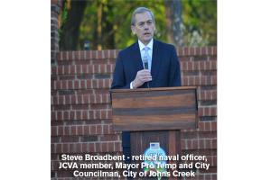 Steve-Broadbent---retired-naval-officer,-JCVA-member,-Mayor-Pro-Temp-and-City-Councilman
